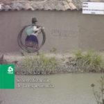 Apoyo al manejo eficiente del agua mediante el acceso a riego tecnificado en la comunidad de Ayaloma, cantón Nabón, provincia Azuay. CESA. 2011