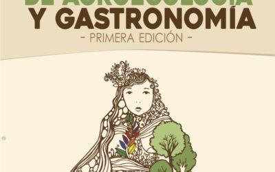 Encuentros Internacionales de Agroecología y Gastronomía, en Quito
